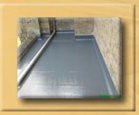 etanch it membrane liquide. Black Bedroom Furniture Sets. Home Design Ideas